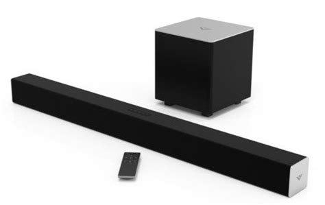 top rated sound bars for tv best rated home theater soundbar in 2017 2018 best sound