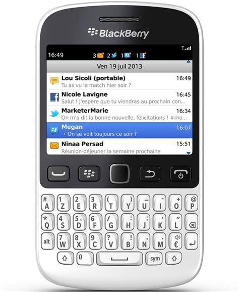 blackberry mobile 9720 wholesale brand new blackberry bold 9720 samoa white 4g