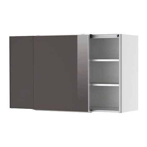 ikea sliding door cabinet faktum wall cabinet with sliding doors ikea sliding doors
