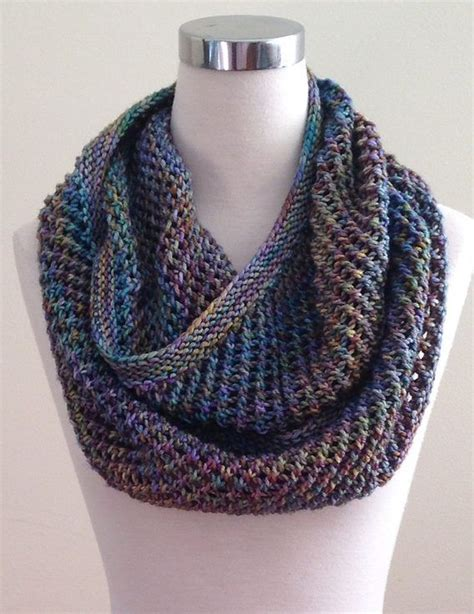 knitting pattern scarf best 25 scarf patterns ideas on knitting