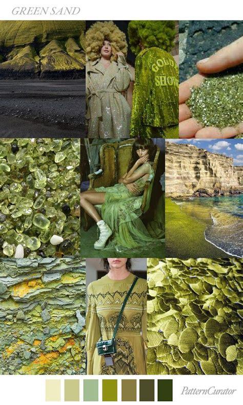 fashion vignette trends pattern curator print 259 best spring summer color trends images on pinterest