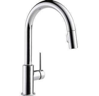 delta kitchen faucets warranty delta kitchen faucet warranty faucet 9113 ar dst in