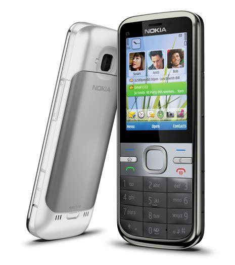 c5 mobile nokia c5 mobile prices in pakistan nokia mobile prices