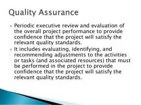 Construction Quality Management Plan Template by Construction Quality Management Plan Construction