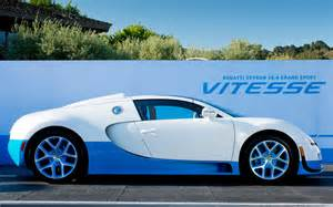 Bugatti Veyron Sport Colors Bugatti Veyron Grand Sport Vitesse Wears Classic Color