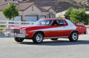what year was the starsky and hutch car starsky hutch cars for sale autos post