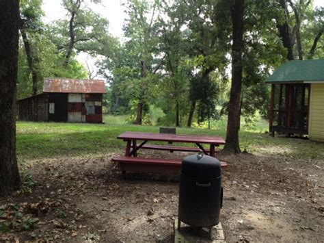 East Fork Lake Cabin Rentals by The Cottage At Homestead Farms Lake Fork Vacation Rental