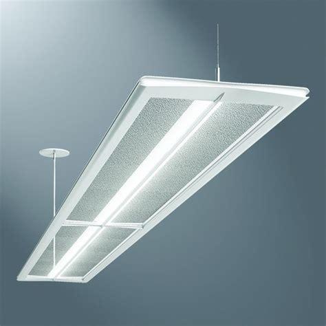 lighting design journal corelite lighting decoratingspecial com