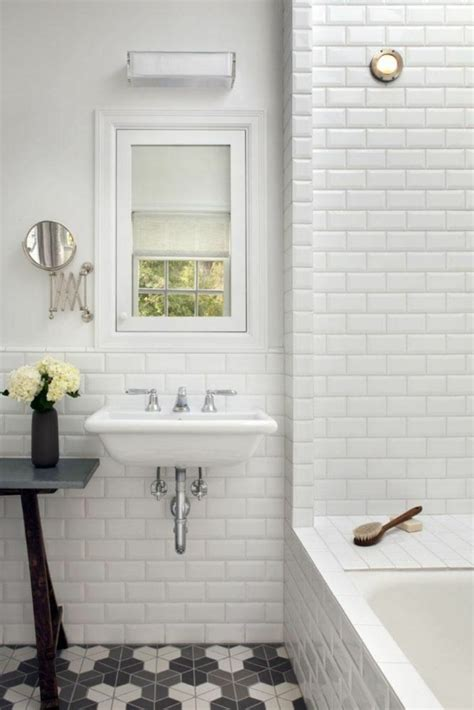 tile for small bathroom bathroom tiles in an eye catcher 100 ideas for designs
