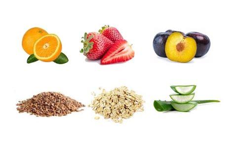 alimenti per stitichezza stitichezza ecco i migliori rimedi naturali per