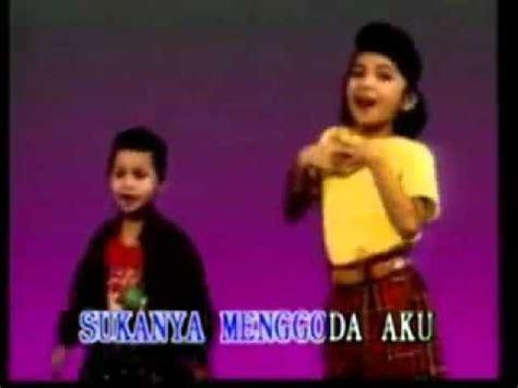 balada anak nelayan julius sitanggang penyanyi cilik indonesia kaskus