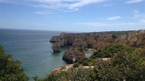 airbnb boat rental portugal why 50 somethings rule on airbnb and what on earth is the