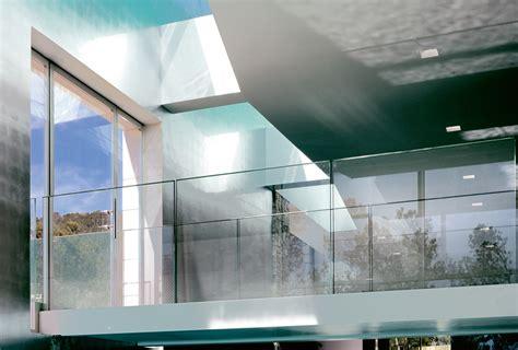futuristic home design engel v 246 lkers