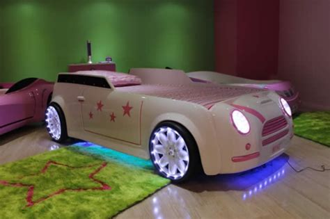 car beds for girls extreme car beds girls car beds extreme car beds