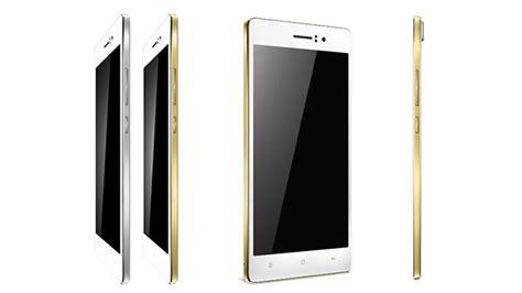 Hp Oppo Edisi hari oppo luncurkan smartphone r5 gilded