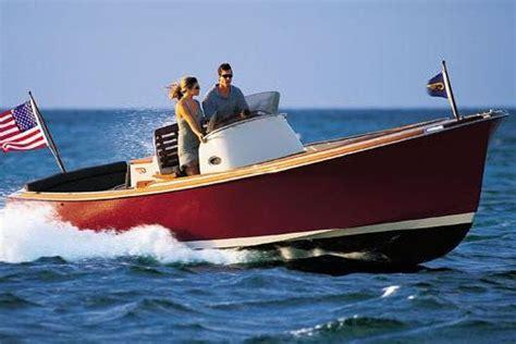 hinckley boats for sale hinckley boats for sale yachtworld