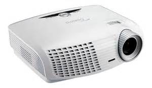 Optoma Projector L by Optoma Hd25 Lv 1080p 3500 Lumen 3d Dlp