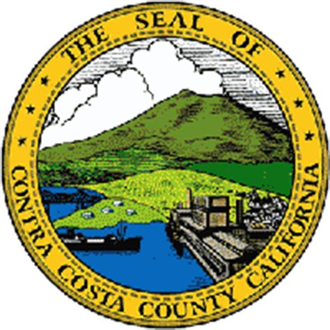 Housing Authority Of Contra Costa County by Adoption Ehsd