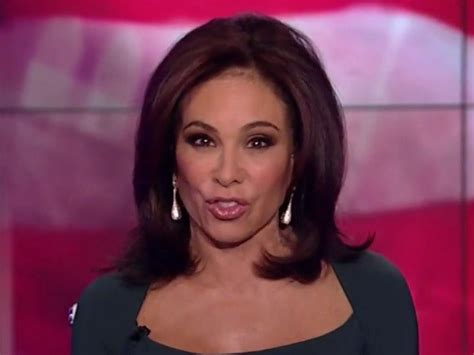 judge jeanines hair color the gallery for gt jeanine pirro christi pirro