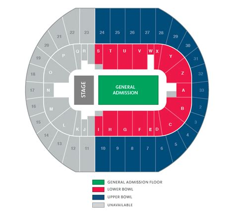 Home Theatre Design Layout by Seating Charts Ticketleader