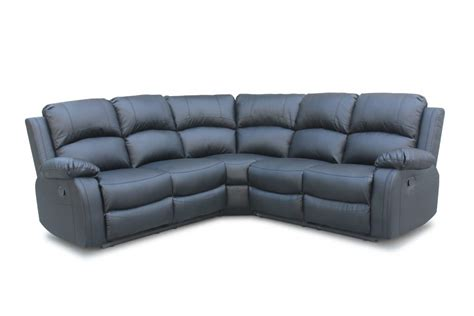bonbon sofa bonbon livingroom set united furniture