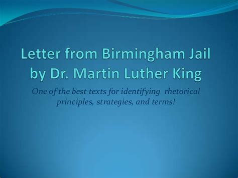 letter from birmingham summary letter from birmingham 1 1364