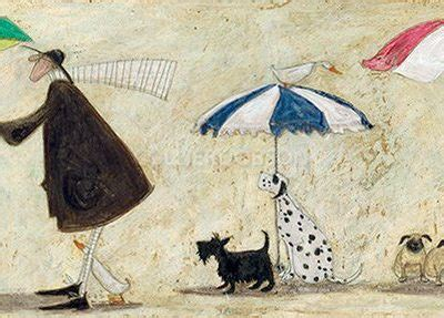 sam toft the frame gallery displaying art sculpture