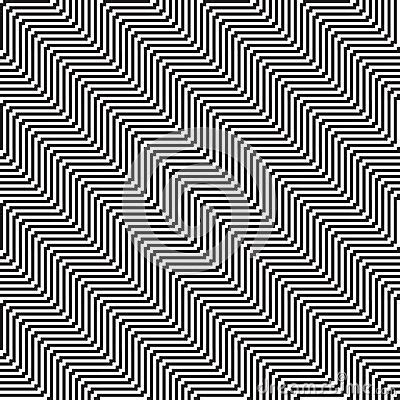 pattern line black simple black and white line patterns world of exle