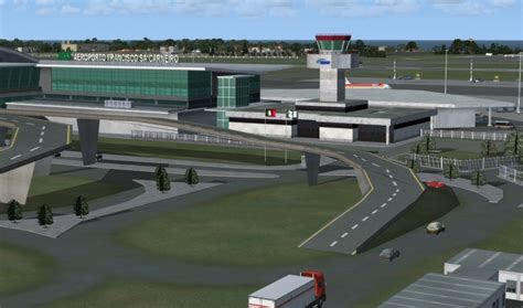 airport in porto portugal oporto portugal airport images