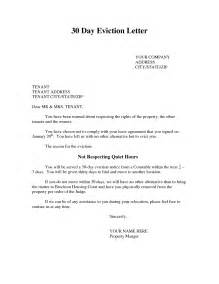 free eviction letter template template for eviction notice bestsellerbookdb
