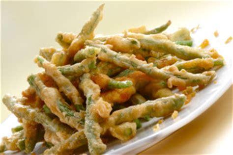 cara buat jamur crispy untuk usaha cara membuat keripik buncis spesial renyah dan lezat