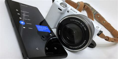 best cameras for android 6 best free alternative apps for android