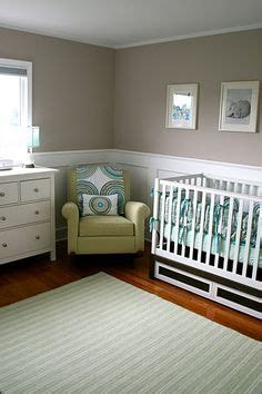 wainscoting baby room 1000 ideas about wainscoting nursery on nursery wallpaper blue green nursery and