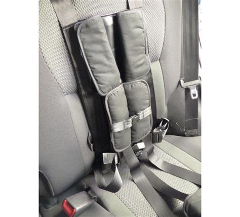 special needs seat belt harness car seat harness special needs car get free image about