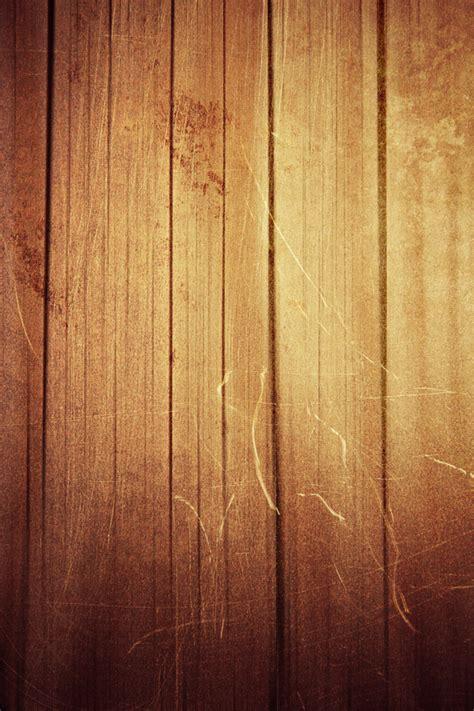 tafel tapete modern free iphone wallpapers premiumcoding