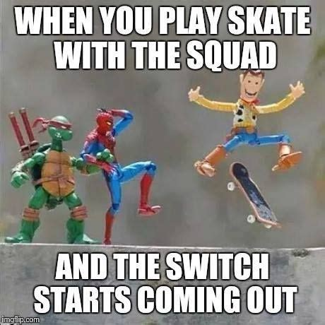 Funny Skateboard Memes - 30 best images about skateboard humor on pinterest smosh hockey and lords of dogtown