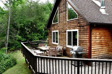 Cabins For Rent In Pa Pet Friendly by Pet Friendly Cabins In The U S Glinghub