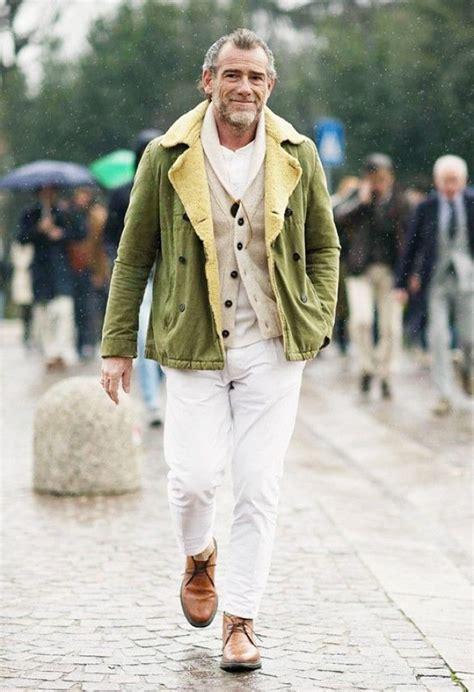senior mens fashion the 22 most awesome older men we ve ever seen