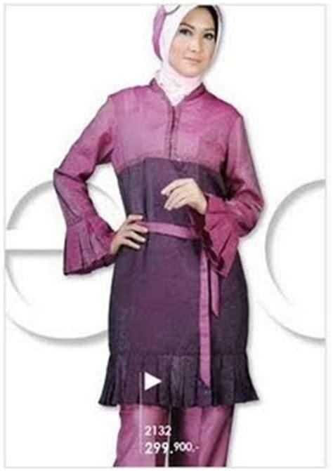 Pakaian Muslim Terbaru Pakaian Muslim Wanita