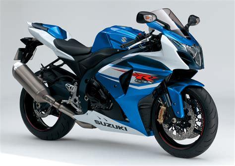 Suzuki Motor Corporation Models Suzuki Announce 2012 Gsx R1000 Details Suzuki
