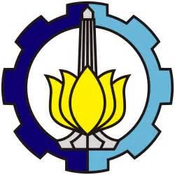 Lambang Surabaya lambang dan logo its katamata