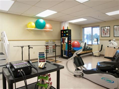 Mount Pleasant Detox Center by Welcome Here S To Medilodge Of Mt Pleasant