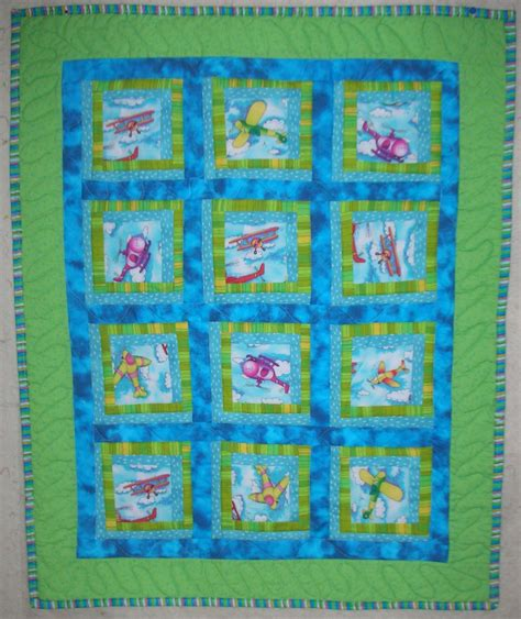 Quilt Sale by Quilts For Sale