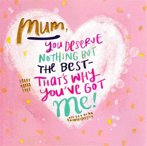 Your Ecards Mothers Day diy mothers day cards ideas printable cards