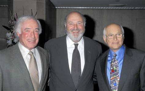 norman lear and bud yorkin bud yorkin dies at 89 partner in tv s all in the family