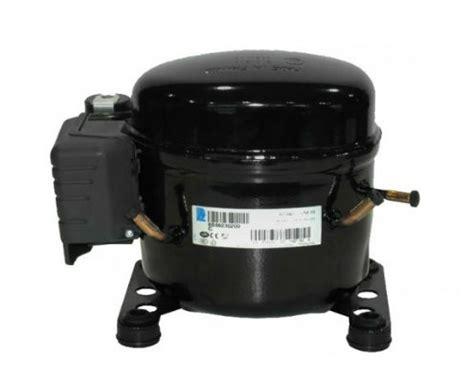 tecumseh hermetique compressor general air conditioning