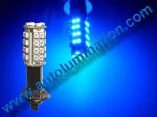 Lu H1 Led By Frankvariation headlights fog lights drl led light bulbs