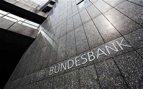 banche tedesche in italia banche tedesche in fuga dal rischio italia l esposizione 232