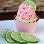 raspberry lime cupcakes your cup of cake raspberry lime cupcakes your cup of cake