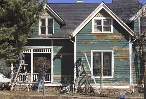 things you need when buying a house buy a fixer house 28 images times when it pays to buy a fixer house business